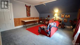 Photo 22: 114 Pleasant Street in St. Stephen: House for sale : MLS®# NB063519