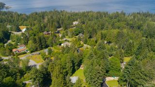 Photo 38: 1339 Copper Mine Rd in Sooke: Sk East Sooke House for sale : MLS®# 841305