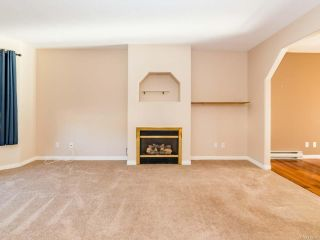 Photo 12: 1887 Valley View Dr in COURTENAY: CV Courtenay East House for sale (Comox Valley)  : MLS®# 773590
