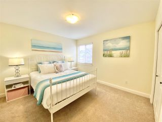 Photo 14: 7313 201B Street in Langley: Willoughby Heights House for sale : MLS®# R2558529