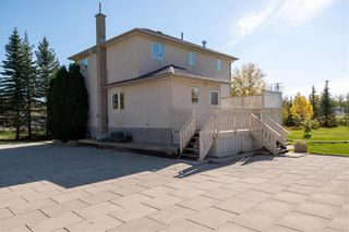 Photo 22: 5616 Main Street in St Andrews: R13 Residential for sale : MLS®# 202123812