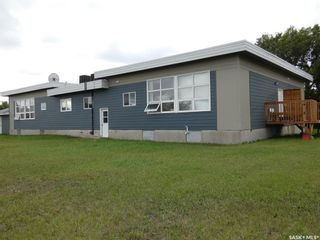 Photo 43: 201 Francis Street in Viscount: Residential for sale : MLS®# SK869823