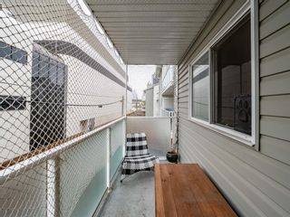 Photo 16: 212 1528 11 Avenue SW in Calgary: Sunalta Apartment for sale : MLS®# A1110531