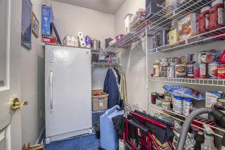 Photo 28: 304 5555 13A Avenue in Delta: Cliff Drive Condo for sale (Tsawwassen)  : MLS®# R2496664