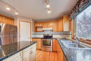 Photo 13: 16 Hampstead Manor NW in Calgary: Hamptons Detached for sale : MLS®# A1132111