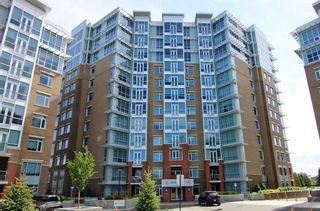 Photo 2: 605 32 VARSITY ESTATES Circle NW in Calgary: Varsity Apartment for sale : MLS®# A1071489