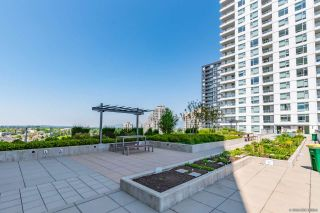 """Photo 16: 1904 5665 BOUNDARY Road in Vancouver: Collingwood VE Condo for sale in """"Wall Centre Central Park"""" (Vancouver East)  : MLS®# R2522154"""