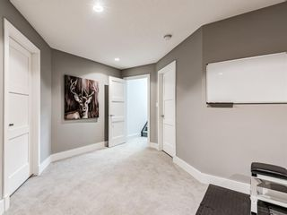 Photo 42: 2615 29 Street SW in Calgary: Killarney/Glengarry Semi Detached for sale : MLS®# A1084204