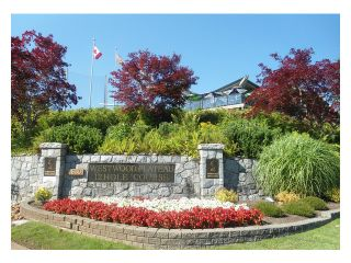 """Photo 20: 2039 BERKSHIRE Crescent in Coquitlam: Westwood Plateau House for sale in """"WESTWOOD PLATEAU"""" : MLS®# V1116647"""