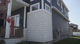 Photo 36: 368 SOUTHFORK Drive: Leduc House for sale : MLS®# E4260793