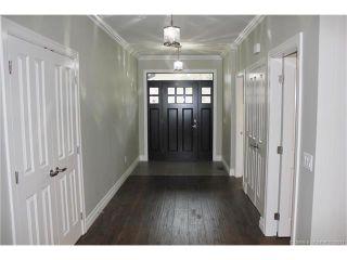 Photo 2: 2181 Northeast 24 Avenue in Salmon Arm: House for sale (NE SALMON ARM)  : MLS®# 10132511