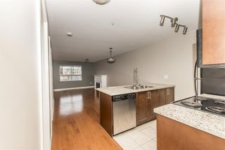 """Photo 3: 303 2342 WELCHER Avenue in Port Coquitlam: Central Pt Coquitlam Condo for sale in """"GREYSTONE"""" : MLS®# R2526733"""