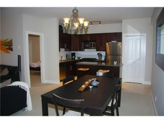 """Photo 6: 202 3895 SANDELL Street in Burnaby: Central Park BS Condo for sale in """"CLARK HOUSE"""" (Burnaby South)  : MLS®# V867276"""