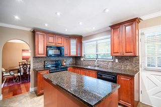 Photo 3: 7730 STANLEY Street in Burnaby: Upper Deer Lake House for sale (Burnaby South)  : MLS®# R2601642