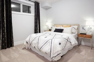 Photo 26: 2712 202 Street in Edmonton: Zone 57 House for sale : MLS®# E4265922