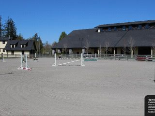 """Photo 7: 19907 3B Avenue in Langley: Campbell Valley Land for sale in """"High Points"""" : MLS®# R2398405"""