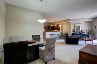Photo 12: 313 1408 17 Street SE in Calgary: Inglewood Apartment for sale : MLS®# A1114293