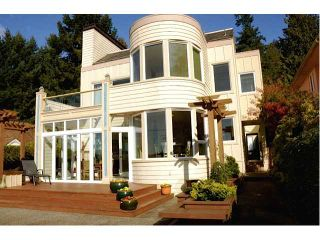 Photo 11: 3143 TRAVERS Avenue in West Vancouver: West Bay House for sale : MLS®# V1108781