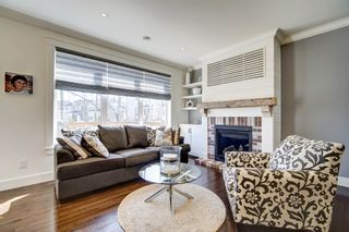 Photo 5: 60 Hazelton Hill in Bedford: 20-Bedford Residential for sale (Halifax-Dartmouth)  : MLS®# 202106675