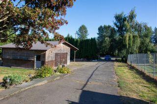 Photo 55: 2232 Enns Rd in : CV Merville Black Creek House for sale (Comox Valley)  : MLS®# 885243