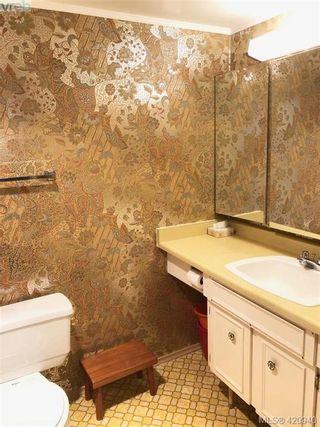 Photo 26: 313 1025 Inverness Rd in VICTORIA: SE Quadra Condo for sale (Saanich East)  : MLS®# 833149