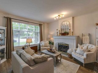Photo 9: 11766 FENTIMAN Place in Richmond: Steveston South House for sale : MLS®# R2577458