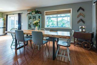 Photo 20: 510 Deerwood Pl in : CV Comox (Town of) House for sale (Comox Valley)  : MLS®# 870593