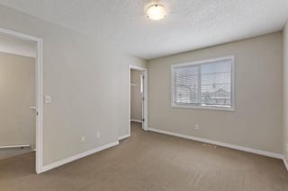 Photo 18: 94 Everridge Gardens SW in Calgary: Evergreen Row/Townhouse for sale : MLS®# A1069502