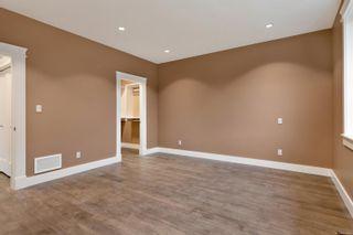 Photo 19: 5781 Linyard Rd in : Na North Nanaimo House for sale (Nanaimo)  : MLS®# 863466