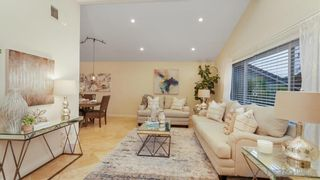 Photo 2: LA COSTA House for sale : 4 bedrooms : 3109 Levante St in Carlsbad