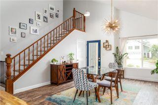 Photo 8: EAST SAN DIEGO House for sale : 4 bedrooms : 5030 Laurel Street in San Diego