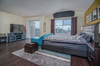 """Photo 23: 9 2951 PANORAMA Drive in Coquitlam: Westwood Plateau Townhouse for sale in """"STONEGATE ESTATES"""" : MLS®# R2622961"""