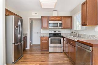 Photo 7: EAST ESCONDIDO Condo for sale : 2 bedrooms : 1817 E Grand Ave #12 in Escondido