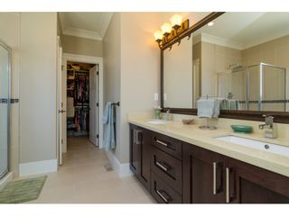 """Photo 23: 3651 146 Street in Surrey: King George Corridor House for sale in """"ANDERSON WALK"""" (South Surrey White Rock)  : MLS®# R2101274"""