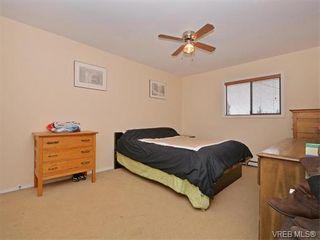 Photo 9: 10017 Siddall Rd in SIDNEY: Si Sidney North-East Half Duplex for sale (Sidney)  : MLS®# 750211