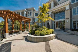 Photo 1: 416 15436 31 Avenue in Surrey: Grandview Surrey Condo for sale (South Surrey White Rock)  : MLS®# R2592951