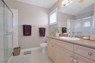 Photo 28:  in ParksField: Home for sale : MLS®# R2044624