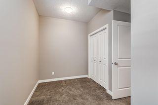 Photo 39: 410 Boulder Creek Way SE: Langdon Detached for sale : MLS®# A1128135