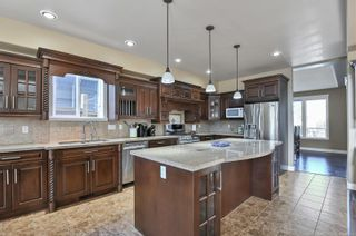 Photo 20: 3378 Willow Creek in : CR Campbell River South House for sale (Campbell River)  : MLS®# 873400
