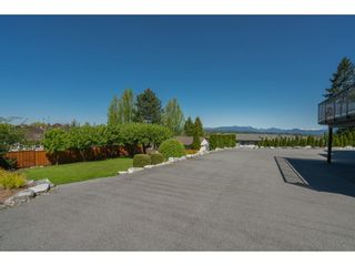 "Photo 27: 4629 216 Street in Langley: Murrayville House for sale in ""Upper Murrayville"" : MLS®# R2433818"