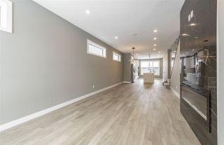 Photo 6: 7924 84 Avenue in Edmonton: Zone 18 House for sale : MLS®# E4227873