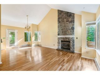 """Photo 6: 14172 85B Avenue in Surrey: Bear Creek Green Timbers House for sale in """"Brookside"""" : MLS®# R2482361"""