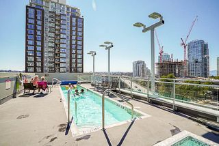 """Photo 15: 1602 1372 SEYMOUR Street in Vancouver: Downtown VW Condo for sale in """"The Mark"""" (Vancouver West)  : MLS®# R2187795"""