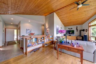 Photo 12: 6346 N GALE Avenue in Sechelt: Sechelt District House for sale (Sunshine Coast)  : MLS®# R2172275