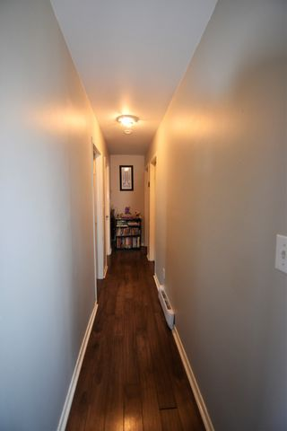 Photo 8: 98 PRINCE WILLIAM Street in Digby: 401-Digby County Residential for sale (Annapolis Valley)  : MLS®# 202109451