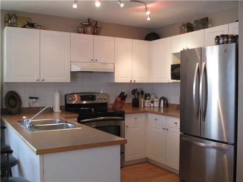 Photo 4: Photos: 69 COVENTRY Way NE: Coventry Hills 2 Storey for sale ()  : MLS®# C3595427