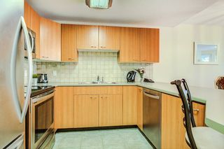 """Photo 3: A315 2099 LOUGHEED Highway in Port Coquitlam: Glenwood PQ Condo for sale in """"SHAUGHNESSY SQUARE"""" : MLS®# R2245121"""
