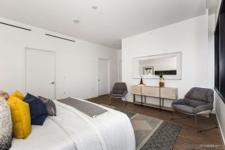 Photo 24: DOWNTOWN Condo for sale : 3 bedrooms : 2604 5th Ave #703 in San Diego