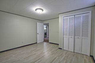 Photo 32: 9623 19 Street SW in Calgary: Palliser Detached for sale : MLS®# A1097991