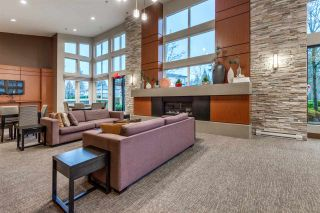 """Photo 34: 2005 3100 WINDSOR Gate in Coquitlam: New Horizons Condo for sale in """"Lloyd by Polygon Windsor Gate"""" : MLS®# R2624736"""